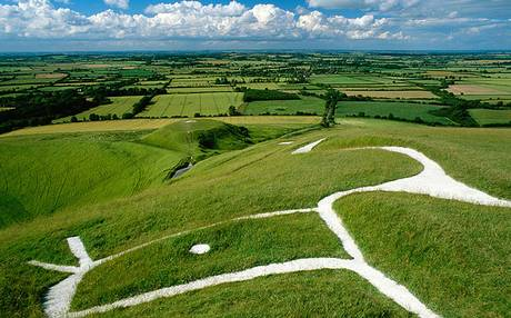 uffington-oxfordshire.jpg