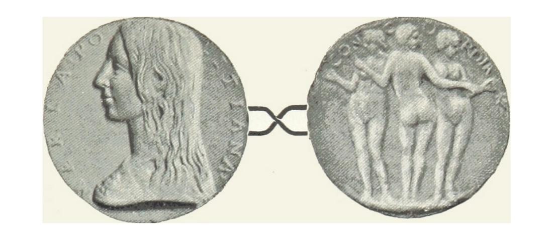 lungo1897_p075-4_-_medal_of_maria_poliziana