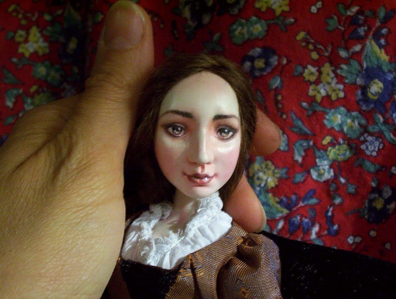 maria-puppet-1