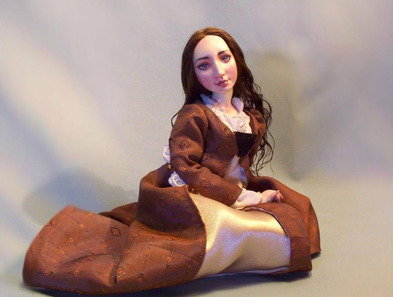 Maria puppet 2.jpg
